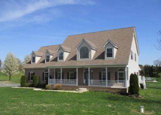 Casa en Remate en Jarrettsville 21084 OLD FEDERAL HILL RD - Identificador: 4267800545
