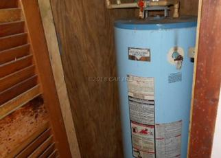 Casa en Remate en Pittsville 21850 OLD OCEAN CITY RD - Identificador: 4267812362