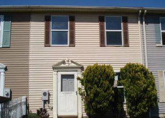 Casa en Remate en Middle River 21220 HOLCUMB CT - Identificador: 4267823758