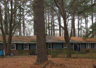Casa en Remate en Chester 21619 WOODS RD - Identificador: 4267874112