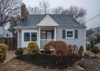 Casa en Remate en Rockville 20851 GRANDIN AVE - Identificador: 4267883318