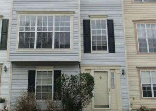 Casa en Remate en Crofton 21114 ASHBURNHAM DR - Identificador: 4267886830