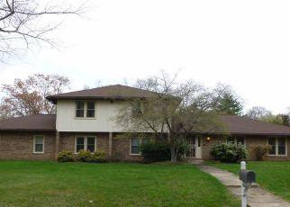 Casa en Remate en Bowie 20721 DECESARIS BLVD - Identificador: 4267905658