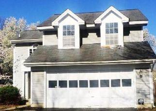 Casa en Remate en Upper Marlboro 20772 LORD FAIRFAX PL - Identificador: 4267908726