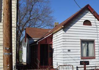 Casa en Remate en Dayton 41074 3RD AVE - Identificador: 4267925360
