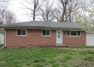 Casa en Remate en Mascoutah 62258 W MAIN ST - Identificador: 4267941121