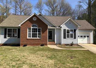 Casa en Remate en Columbia 29212 STOCKMOOR CT - Identificador: 4267965664