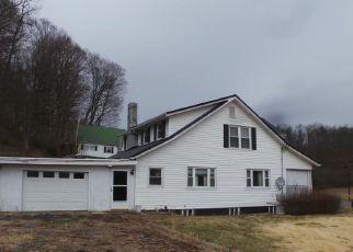 Casa en Remate en Hyndman 15545 HYNDMAN RD - Identificador: 4267976163