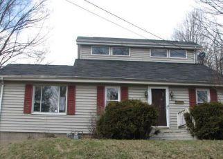 Casa en Remate en Sandy Lake 16145 FRANKLIN ST - Identificador: 4267981873