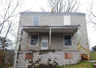 Casa en Remate en Canonsburg 15317 MUNNELL ST - Identificador: 4267986684