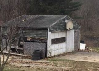 Casa en Remate en Dilliner 15327 S EIGHTY EIGHT RD - Identificador: 4267990174