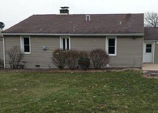 Casa en Remate en West Middlesex 16159 BEDFORD RD - Identificador: 4268015589