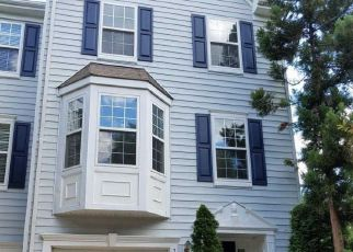 Casa en Remate en Princeton 08540 WILLIAM LIVINGSTON CT - Identificador: 4268019978