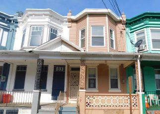 Casa en Remate en Camden 08102 N 4TH ST - Identificador: 4268020853