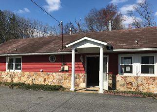 Casa en Remate en Atco 08004 5TH ST - Identificador: 4268023466