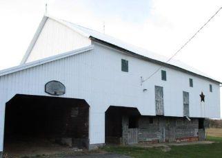 Casa en Remate en Shippensburg 17257 WALNUT BOTTOM RD - Identificador: 4268041875