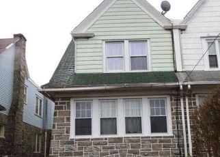 Casa en Remate en Lansdowne 19050 CHURCH LN - Identificador: 4268043622