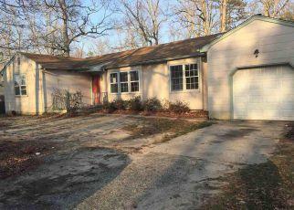 Casa en Remate en Egg Harbor Township 08234 SYCAMORE AVE - Identificador: 4268063325