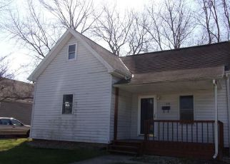 Casa en Remate en Seymour 47274 E 7TH ST - Identificador: 4268091352
