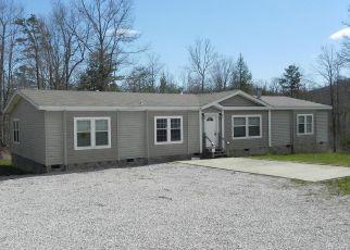Casa en Remate en Corbin 40701 JOE YOUNG RD - Identificador: 4268092675