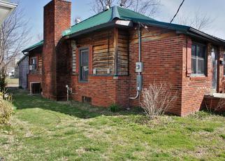 Casa en Remate en Metropolis 62960 W 19TH ST - Identificador: 4268097934