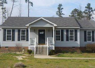 Casa en Remate en Jetersville 23083 JOHNSON RD - Identificador: 4268105821