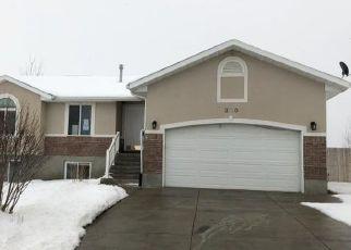 Casa en Remate en Hyrum 84319 N 1025 W - Identificador: 4268109307
