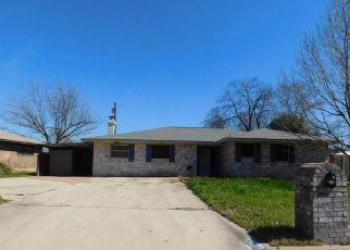 Casa en Remate en Temple 76502 MONTANA DR - Identificador: 4268113698