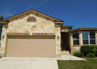 Casa en Remate en San Antonio 78245 CAYENNE CYN - Identificador: 4268127262