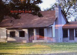 Casa en Remate en Yorktown 78164 FM 237 - Identificador: 4268129456