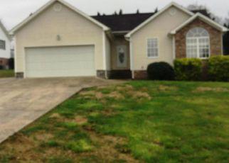 Casa en Remate en Cleveland 37311 FOX RIDGE TRL SW - Identificador: 4268135598