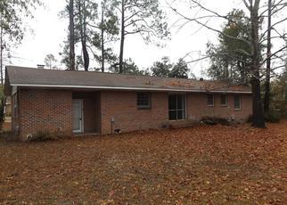 Casa en Remate en Williston 29853 DONNA ST - Identificador: 4268139536