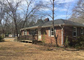Casa en Remate en Greenwood 29646 MCCORMICK HWY - Identificador: 4268147863