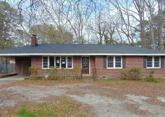 Casa en Remate en Columbia 29206 PINESTRAW RD - Identificador: 4268150480