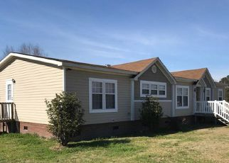 Casa en Remate en Manning 29102 SHERIDAN DR - Identificador: 4268152228