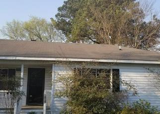 Casa en Remate en Eutawville 29048 DELIVERANCE DR - Identificador: 4268157495