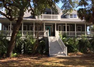 Casa en Remate en Isle Of Palms 29451 INTRACOASTAL CT - Identificador: 4268158363