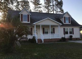 Casa en Remate en Myrtle Beach 29588 BROOKSTONE DR - Identificador: 4268162304