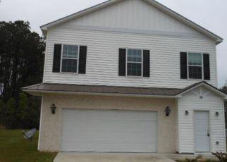 Casa en Remate en Beaufort 29906 APPLEMINT LN - Identificador: 4268163622