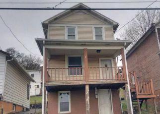 Casa en Remate en Freedom 15042 5TH AVE - Identificador: 4268165369