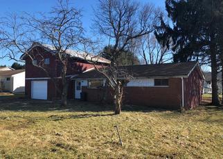 Casa en Remate en Sarver 16055 GRIMM RD - Identificador: 4268169312