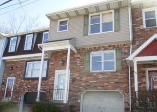 Casa en Remate en Pittsburgh 15202 GLASER AVE - Identificador: 4268170635