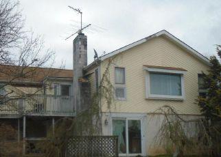 Casa en Remate en Lewisberry 17339 PLEASANT HILL RD - Identificador: 4268181132