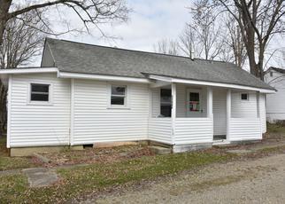 Casa en Remate en Conneaut Lake 16316 LAKEVIEW DR - Identificador: 4268183778