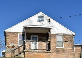 Casa en Remate en Waynesboro 17268 S CHURCH ST - Identificador: 4268185525