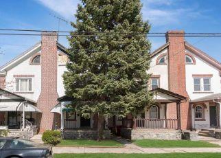 Casa en Remate en Norristown 19401 E FREEDLEY ST - Identificador: 4268186393