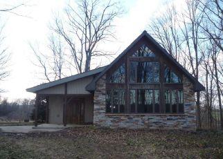 Casa en Remate en Leesport 19533 FAIRVIEW DR - Identificador: 4268189915