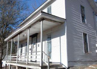 Casa en Remate en Shickshinny 18655 BAER ST - Identificador: 4268190787