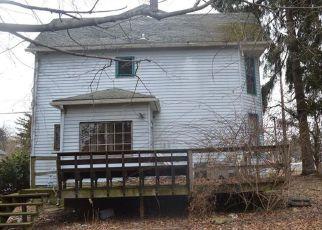 Casa en Remate en Prospect 16052 N FRANKLIN ST - Identificador: 4268195597