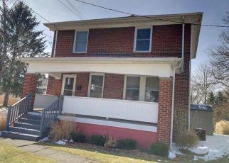 Casa en Remate en Sharon 16146 HALL AVE - Identificador: 4268198217